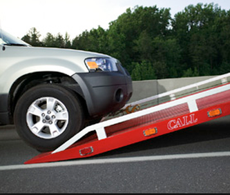 Best tow truck company